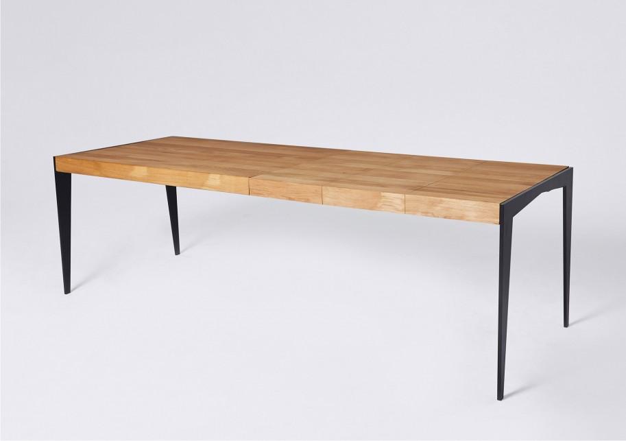 stół rozkładany folding table